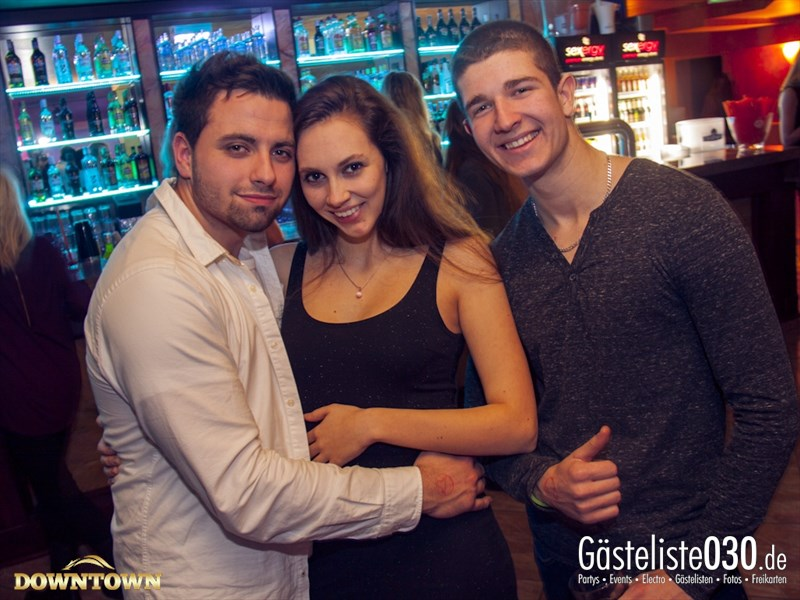 https://www.gaesteliste030.de/Partyfoto #58 Downtown Berlin vom 23.11.2013
