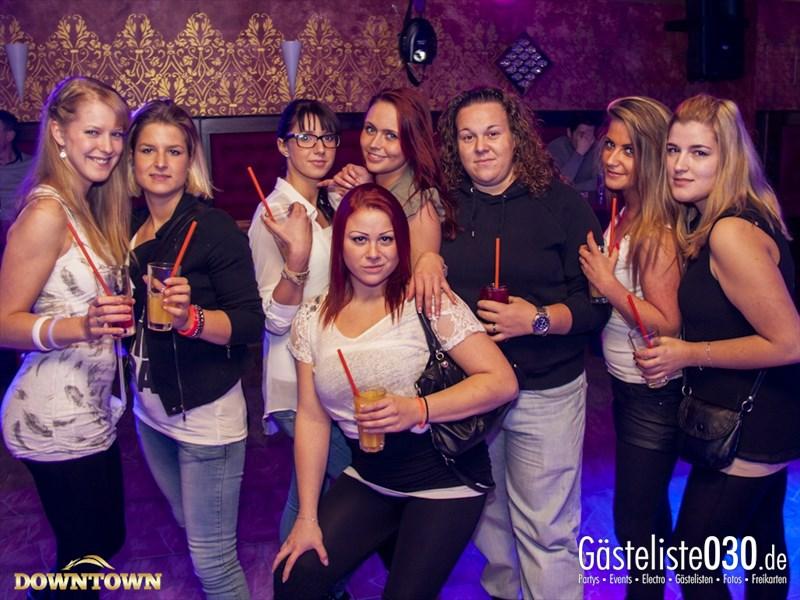 https://www.gaesteliste030.de/Partyfoto #3 Downtown Berlin vom 23.11.2013