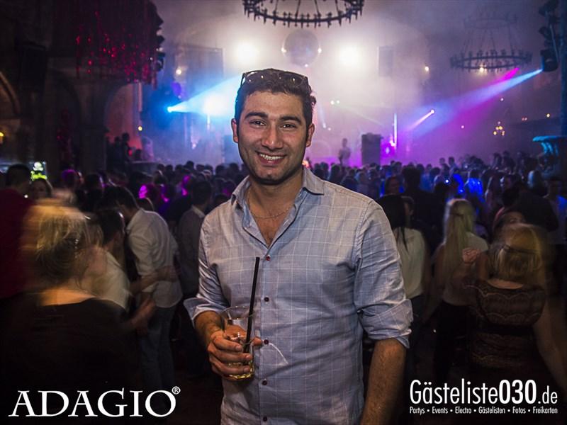 https://www.gaesteliste030.de/Partyfoto #39 ADAGIO Berlin vom 23.11.2013