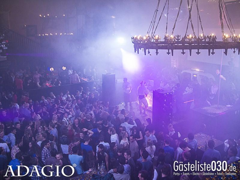https://www.gaesteliste030.de/Partyfoto #28 ADAGIO Berlin vom 23.11.2013