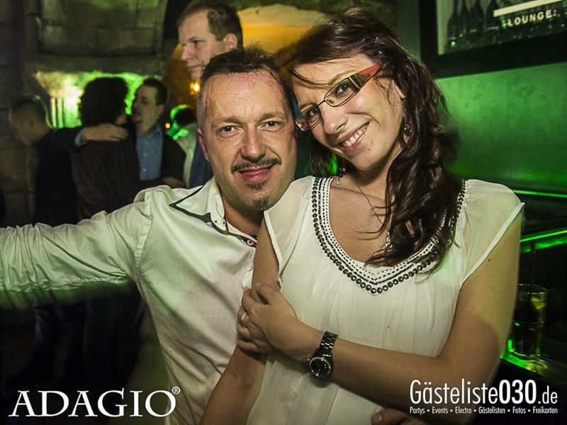 https://www.gaesteliste030.de/Partyfoto #12 ADAGIO Berlin vom 23.11.2013