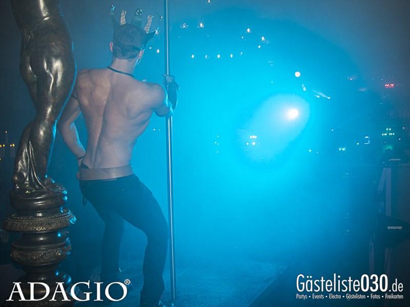 https://www.gaesteliste030.de/Partyfoto #54 ADAGIO Berlin vom 23.11.2013