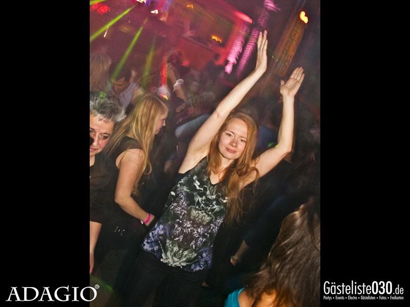 https://www.gaesteliste030.de/Partyfoto #36 ADAGIO Berlin vom 15.11.2013