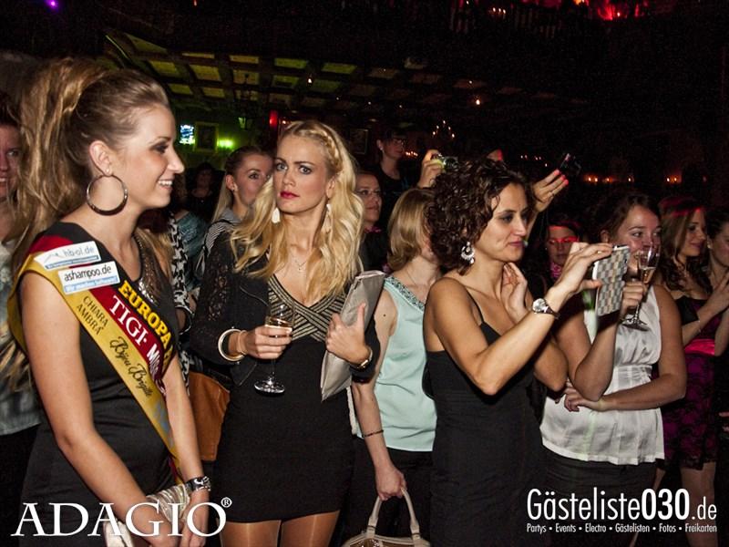 https://www.gaesteliste030.de/Partyfoto #14 ADAGIO Berlin vom 15.11.2013