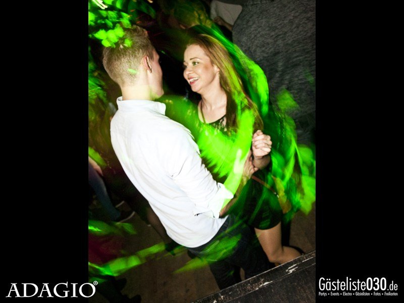 https://www.gaesteliste030.de/Partyfoto #103 ADAGIO Berlin vom 15.11.2013