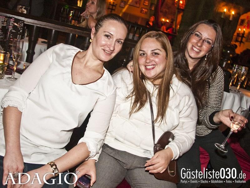 https://www.gaesteliste030.de/Partyfoto #41 ADAGIO Berlin vom 15.11.2013