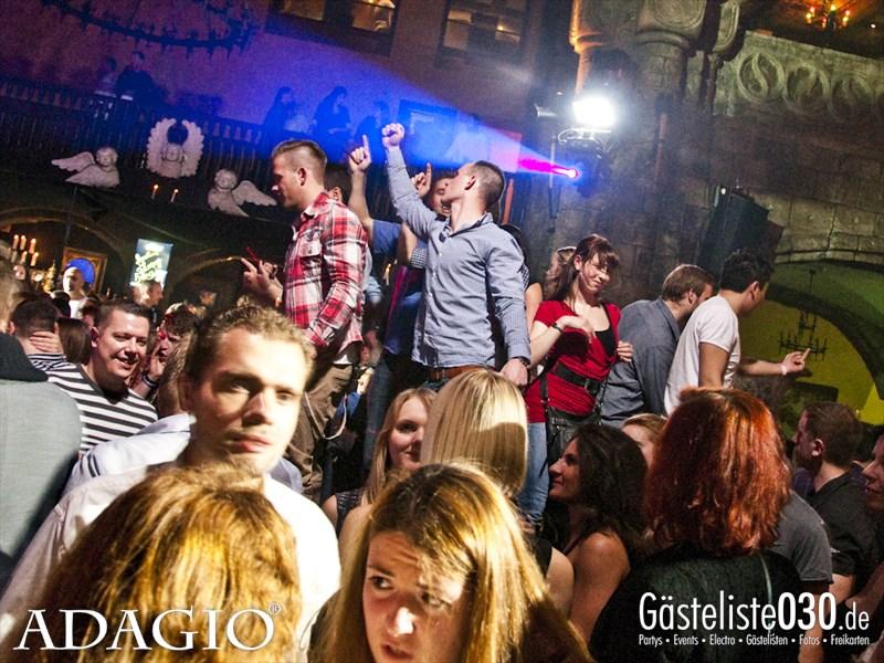 https://www.gaesteliste030.de/Partyfoto #98 ADAGIO Berlin vom 15.11.2013