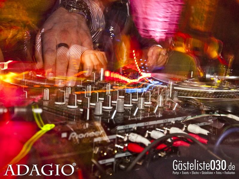 https://www.gaesteliste030.de/Partyfoto #45 ADAGIO Berlin vom 15.11.2013