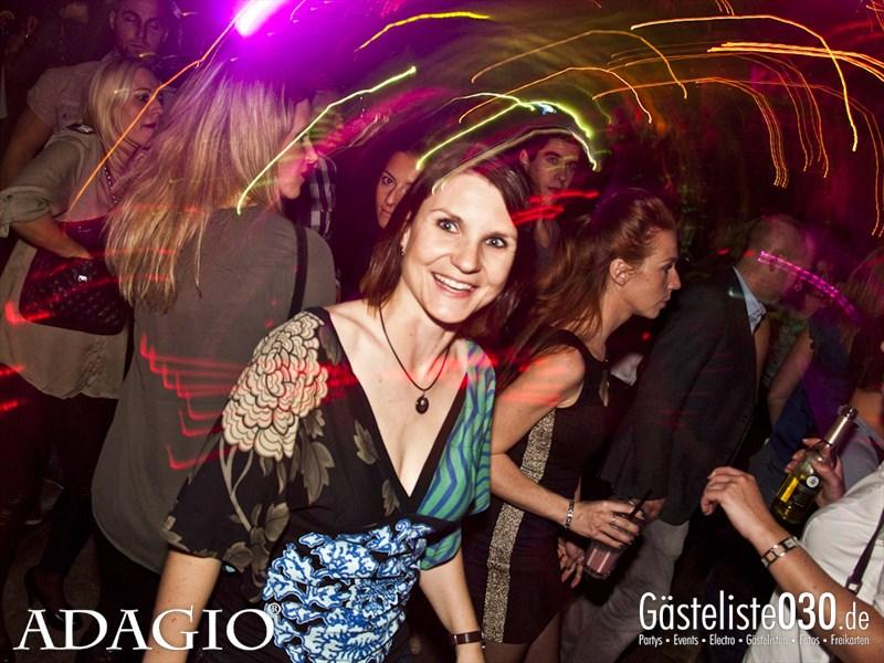 https://www.gaesteliste030.de/Partyfoto #61 ADAGIO Berlin vom 15.11.2013