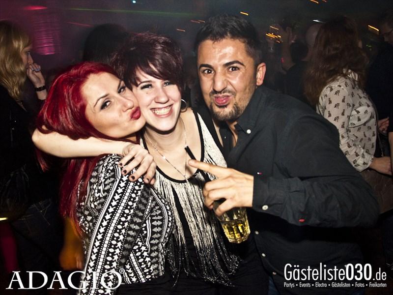 https://www.gaesteliste030.de/Partyfoto #35 ADAGIO Berlin vom 15.11.2013