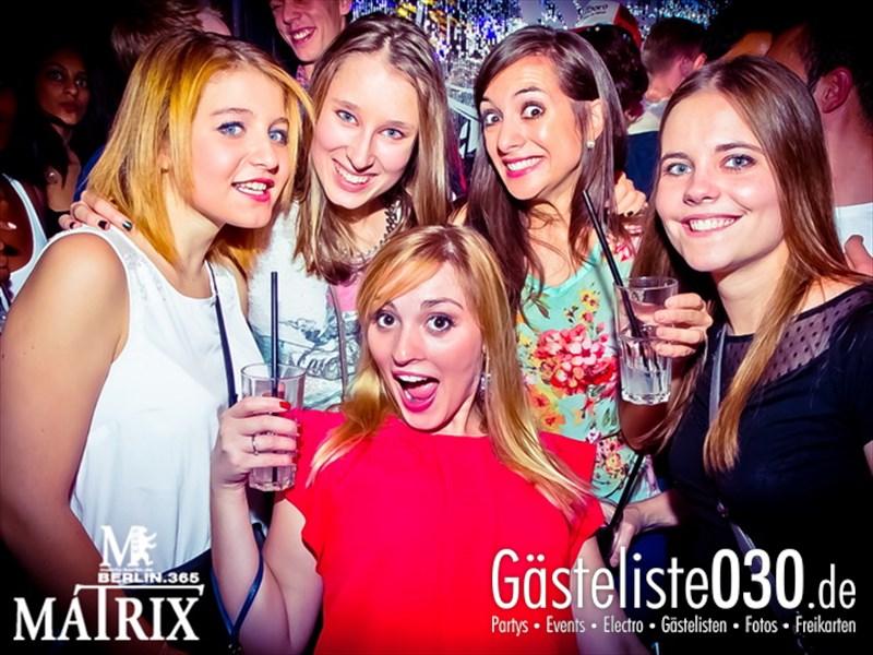https://www.gaesteliste030.de/Partyfoto #14 Matrix Berlin vom 30.10.2013