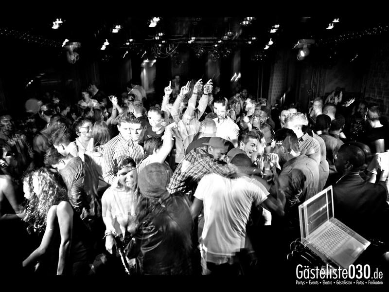 https://www.gaesteliste030.de/Partyfoto #48 Asphalt Berlin vom 14.11.2013
