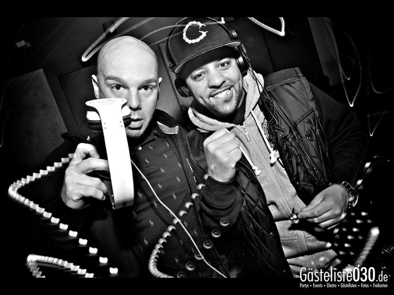 https://www.gaesteliste030.de/Partyfoto #5 Asphalt Berlin vom 14.11.2013