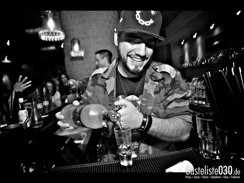 https://www.gaesteliste030.de/Partyfoto #7 Asphalt Berlin vom 14.11.2013