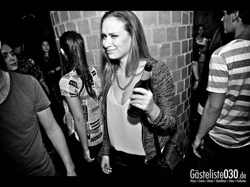 https://www.gaesteliste030.de/Partyfoto #61 Asphalt Berlin vom 14.11.2013