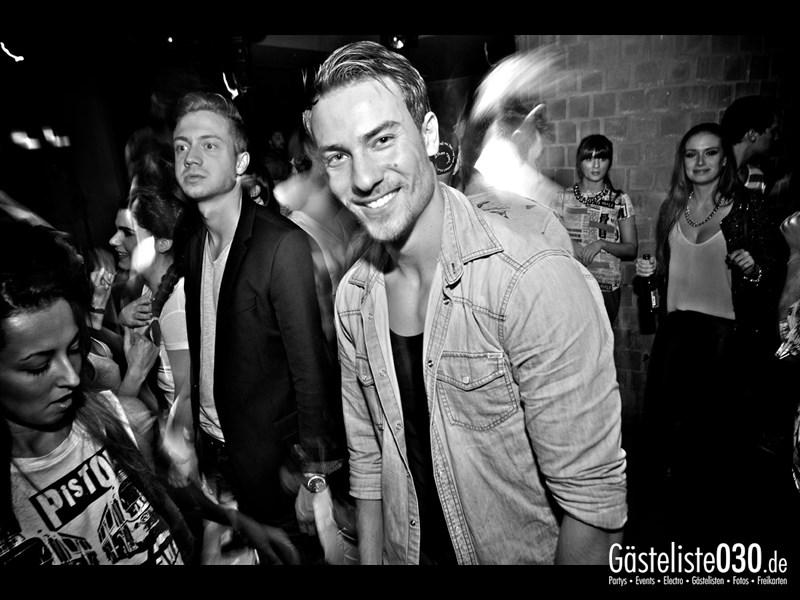 https://www.gaesteliste030.de/Partyfoto #60 Asphalt Berlin vom 14.11.2013