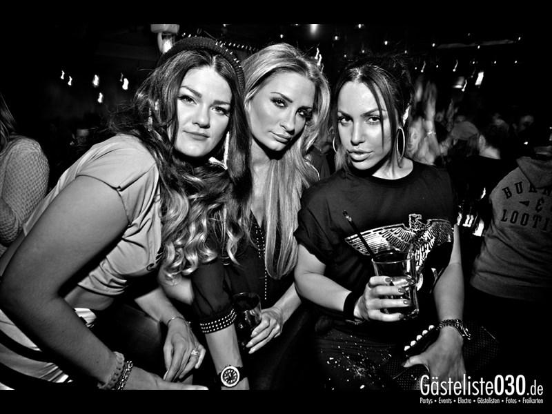 https://www.gaesteliste030.de/Partyfoto #72 Asphalt Berlin vom 14.11.2013