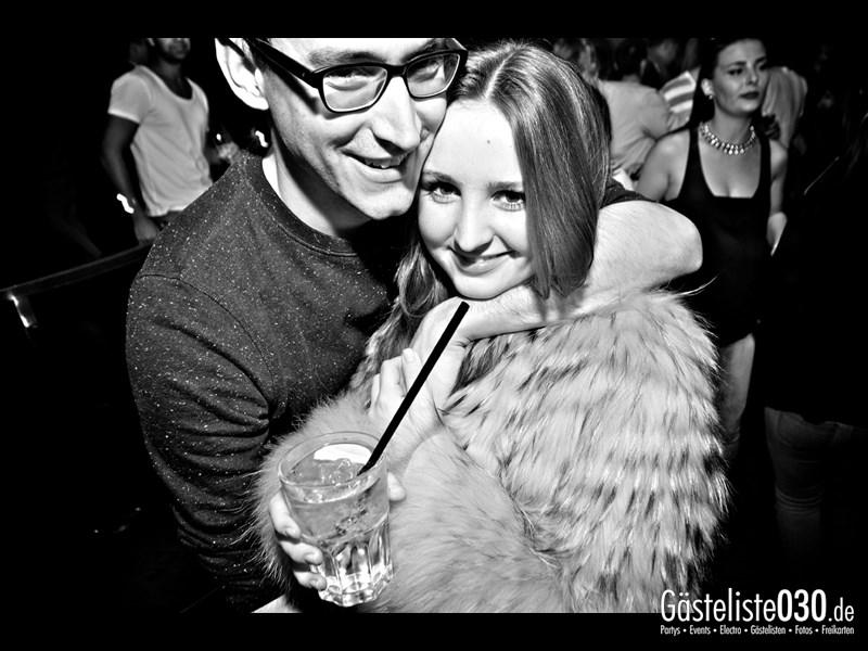 https://www.gaesteliste030.de/Partyfoto #44 Asphalt Berlin vom 14.11.2013