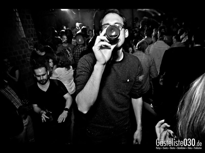 https://www.gaesteliste030.de/Partyfoto #55 Asphalt Berlin vom 14.11.2013