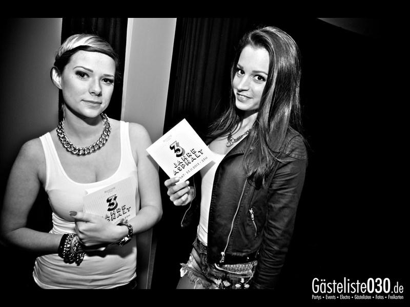 https://www.gaesteliste030.de/Partyfoto #4 Asphalt Berlin vom 14.11.2013