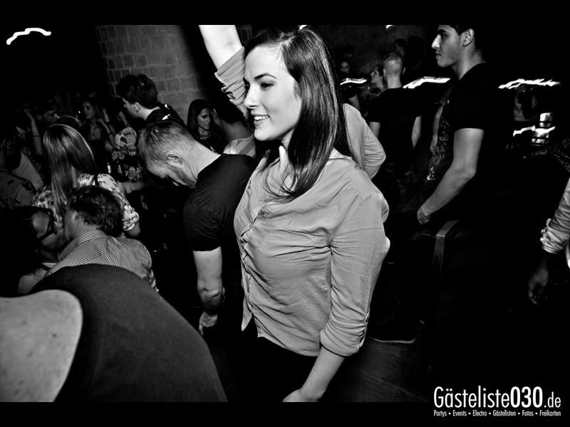https://www.gaesteliste030.de/Partyfoto #54 Asphalt Berlin vom 14.11.2013