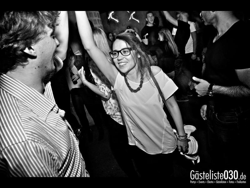 https://www.gaesteliste030.de/Partyfoto #59 Asphalt Berlin vom 14.11.2013