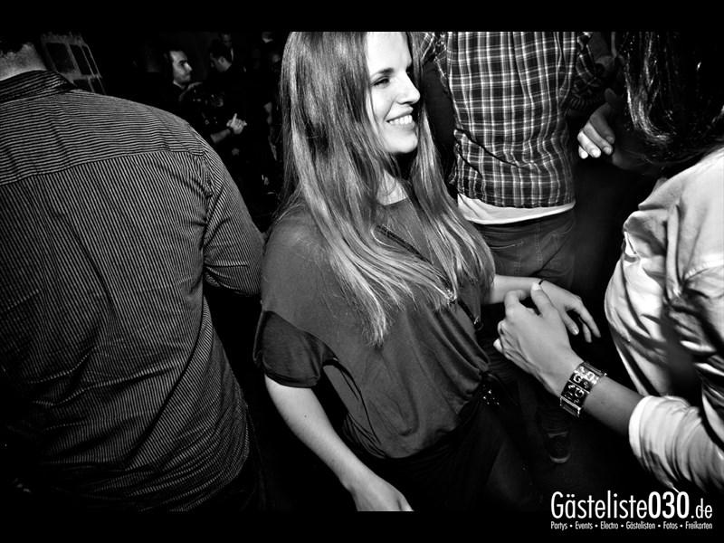https://www.gaesteliste030.de/Partyfoto #57 Asphalt Berlin vom 14.11.2013