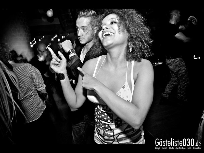 https://www.gaesteliste030.de/Partyfoto #22 Asphalt Berlin vom 14.11.2013
