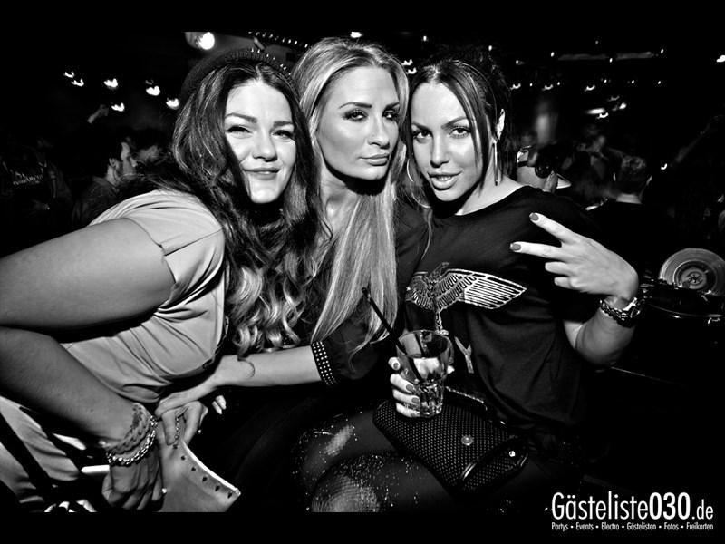 https://www.gaesteliste030.de/Partyfoto #71 Asphalt Berlin vom 14.11.2013