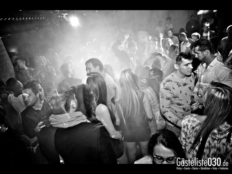 https://www.gaesteliste030.de/Partyfoto #51 Asphalt Berlin vom 14.11.2013