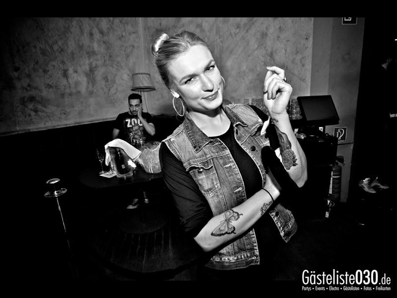 https://www.gaesteliste030.de/Partyfoto #80 Asphalt Berlin vom 14.11.2013