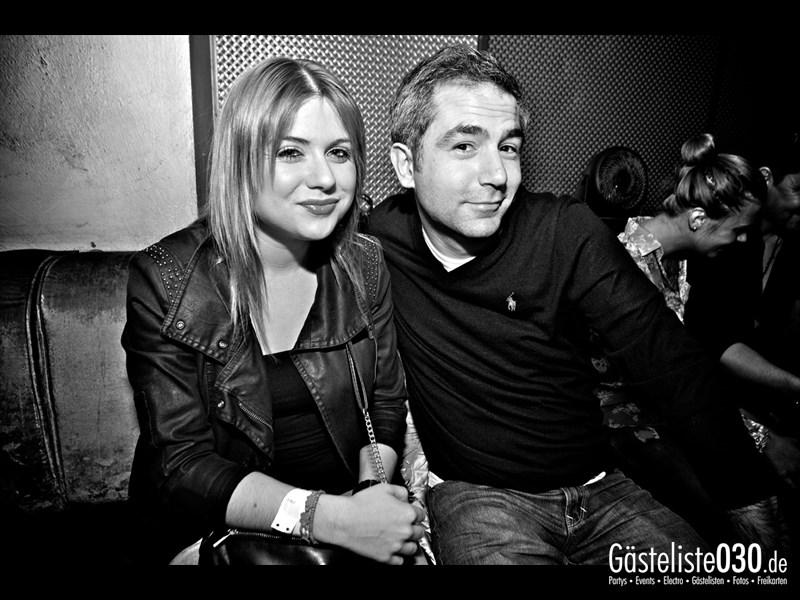 https://www.gaesteliste030.de/Partyfoto #78 Asphalt Berlin vom 14.11.2013