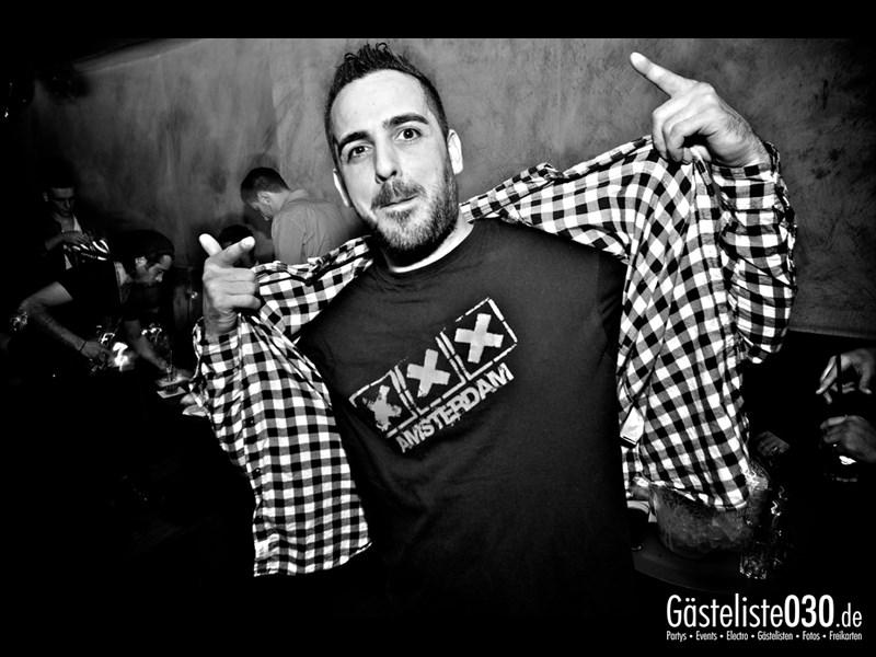 https://www.gaesteliste030.de/Partyfoto #23 Asphalt Berlin vom 14.11.2013