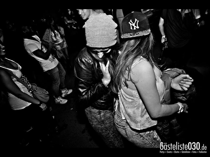 https://www.gaesteliste030.de/Partyfoto #9 Asphalt Berlin vom 14.11.2013