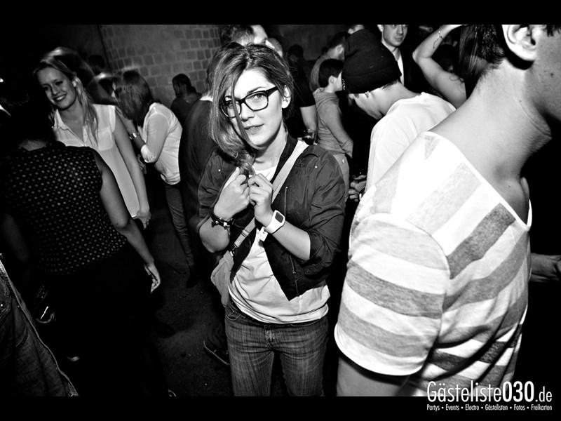 https://www.gaesteliste030.de/Partyfoto #46 Asphalt Berlin vom 14.11.2013