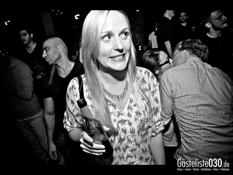 https://www.gaesteliste030.de/Partyfoto #62 Asphalt Berlin vom 14.11.2013