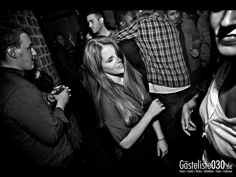 https://www.gaesteliste030.de/Partyfoto #56 Asphalt Berlin vom 14.11.2013