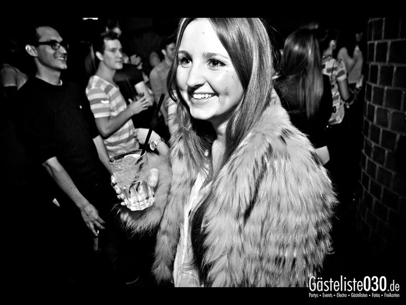 https://www.gaesteliste030.de/Partyfoto #42 Asphalt Berlin vom 14.11.2013