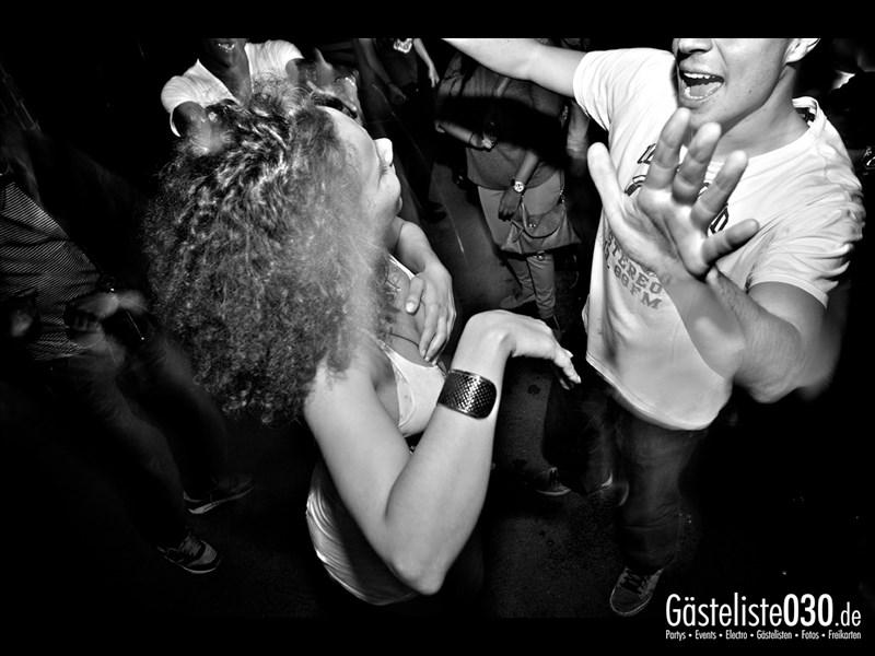 https://www.gaesteliste030.de/Partyfoto #10 Asphalt Berlin vom 14.11.2013