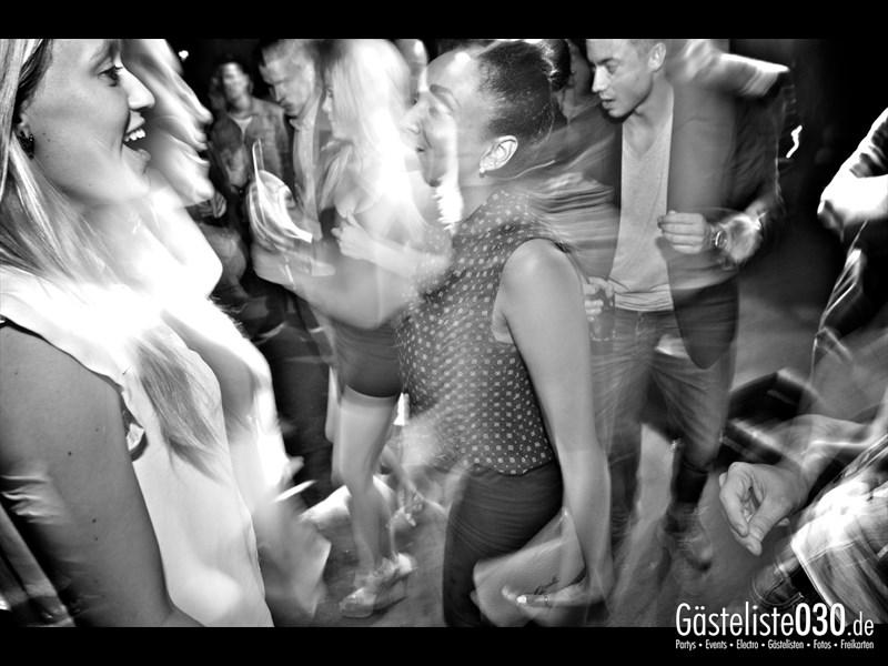https://www.gaesteliste030.de/Partyfoto #32 Asphalt Berlin vom 14.11.2013