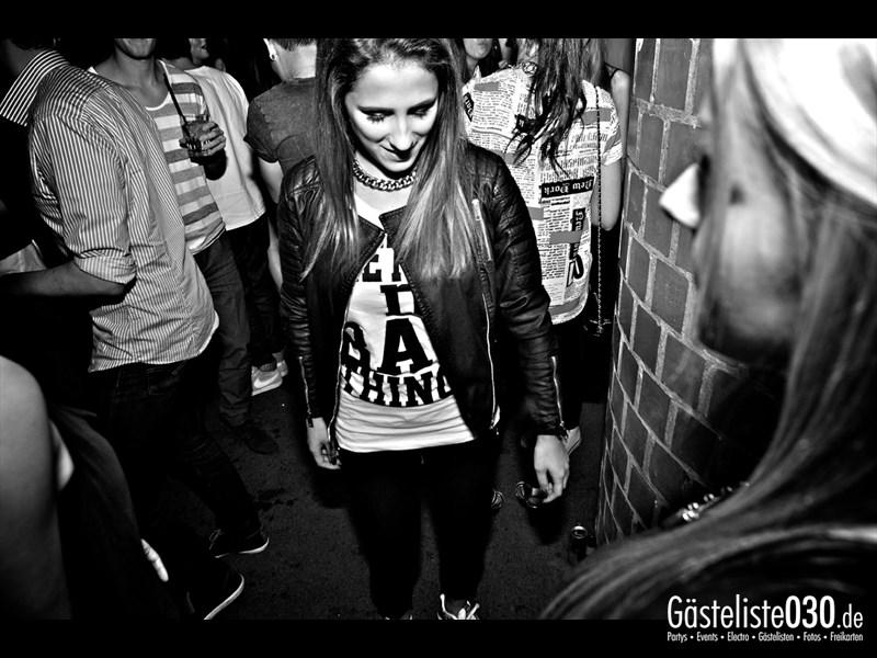 https://www.gaesteliste030.de/Partyfoto #45 Asphalt Berlin vom 14.11.2013