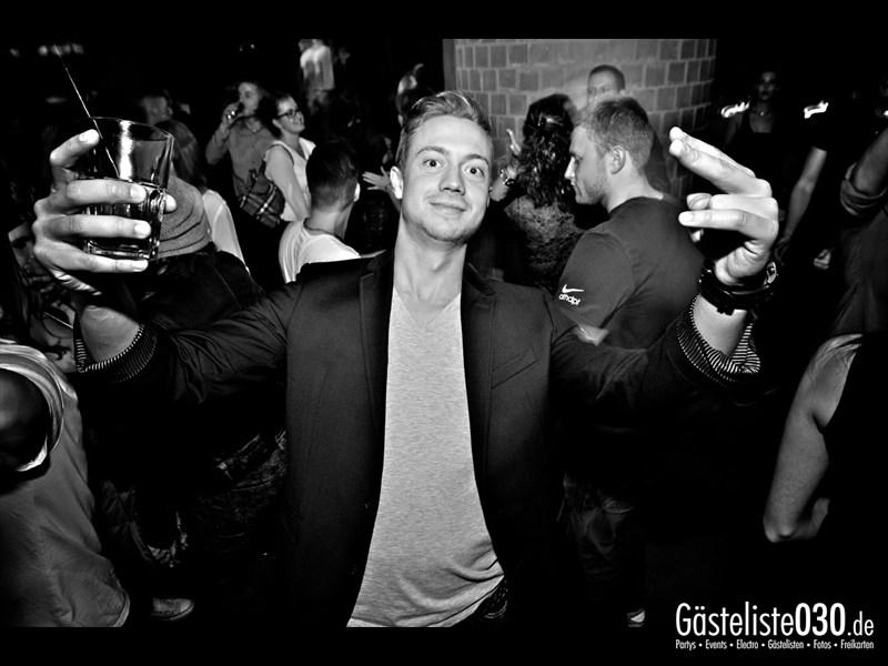 https://www.gaesteliste030.de/Partyfoto #12 Asphalt Berlin vom 14.11.2013
