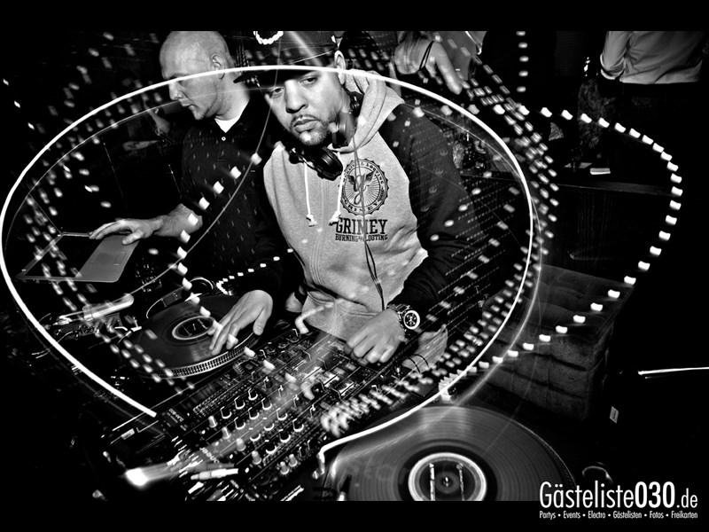 https://www.gaesteliste030.de/Partyfoto #76 Asphalt Berlin vom 14.11.2013