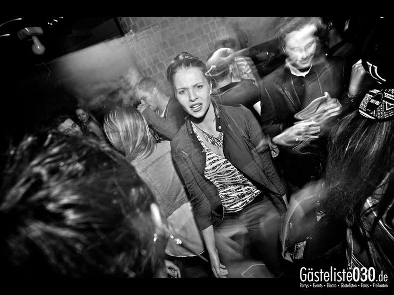 https://www.gaesteliste030.de/Partyfoto #28 Asphalt Berlin vom 14.11.2013