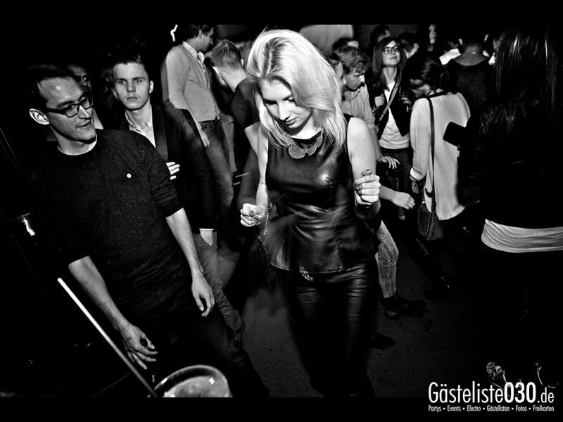https://www.gaesteliste030.de/Partyfoto #41 Asphalt Berlin vom 14.11.2013