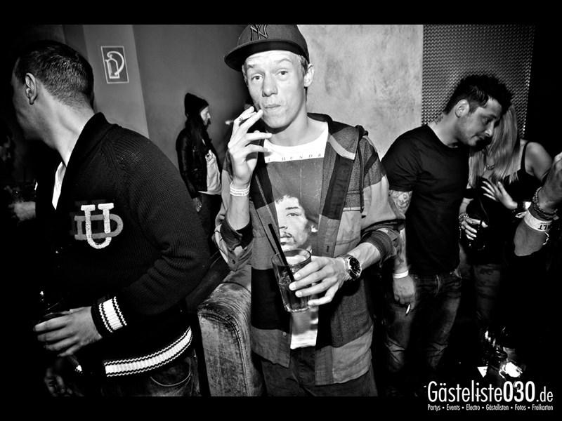https://www.gaesteliste030.de/Partyfoto #36 Asphalt Berlin vom 14.11.2013