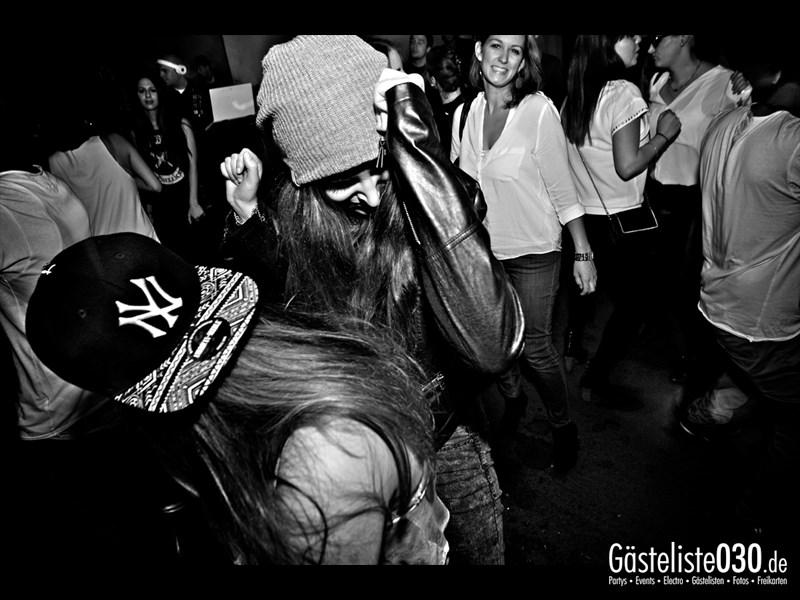 https://www.gaesteliste030.de/Partyfoto #13 Asphalt Berlin vom 14.11.2013