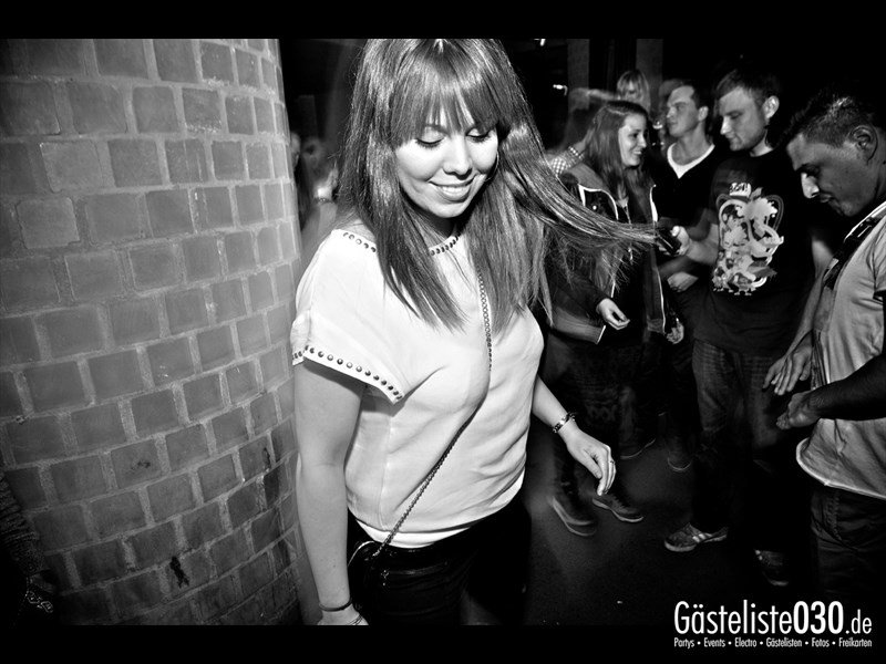https://www.gaesteliste030.de/Partyfoto #20 Asphalt Berlin vom 14.11.2013