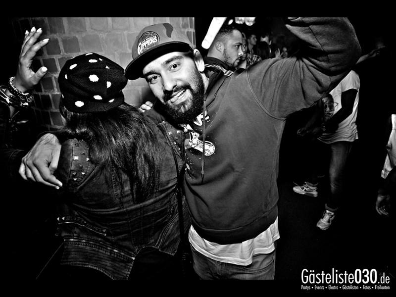 https://www.gaesteliste030.de/Partyfoto #81 Asphalt Berlin vom 14.11.2013