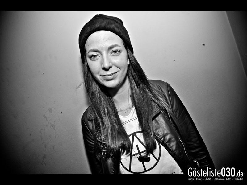 https://www.gaesteliste030.de/Partyfoto #1 Asphalt Berlin vom 14.11.2013